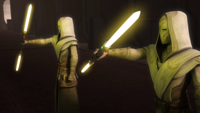Archivo:Jedi Temple Guards TWJ.png