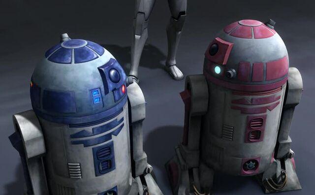 Archivo:R2-KT meeting.jpg