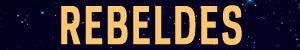 Rebeldes-concurso