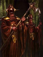 Imperial sentinels EGF.jpg