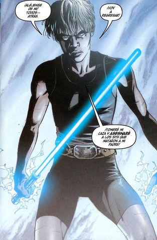 Archivo:Cade Skywalker.JPG