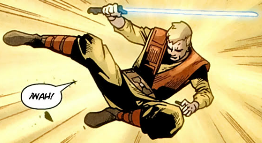 Archivo:Star Wars Comics (Feemor) (4).png