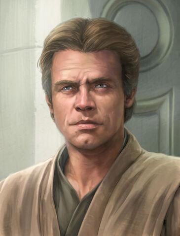 Archivo:Luke Skywalker EA.JPG
