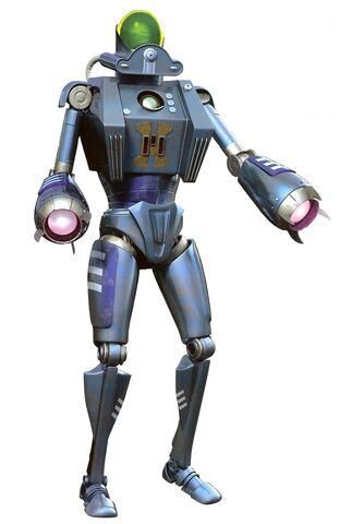 Archivo:L8L9-combat-droid negtd.jpg