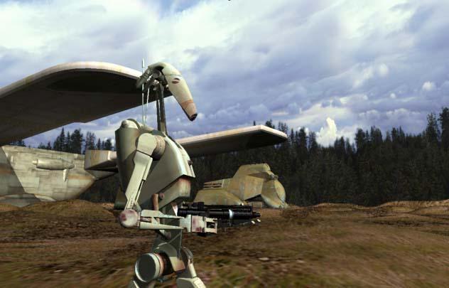Archivo:BattleDroid surfa..jpg