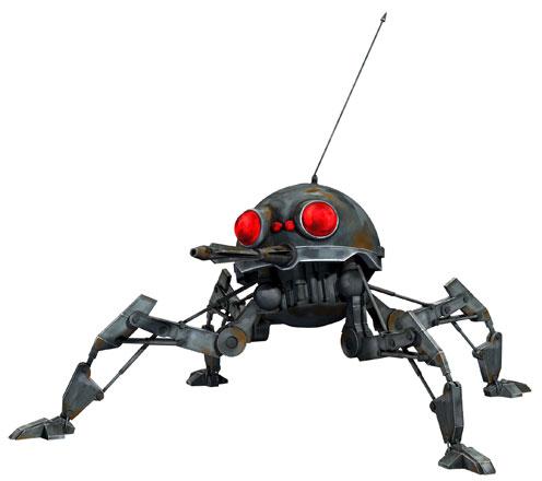 Archivo:DSD1 dwarf spider droid.jpg