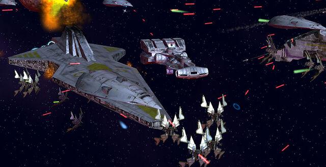 Archivo:Mission to Mandalore-FoC.jpg