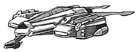 Archivo:Defender Carrier.JPG