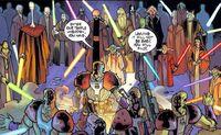 Raid on the Jedi Temple (Yinchorri Uprising)2.JPG