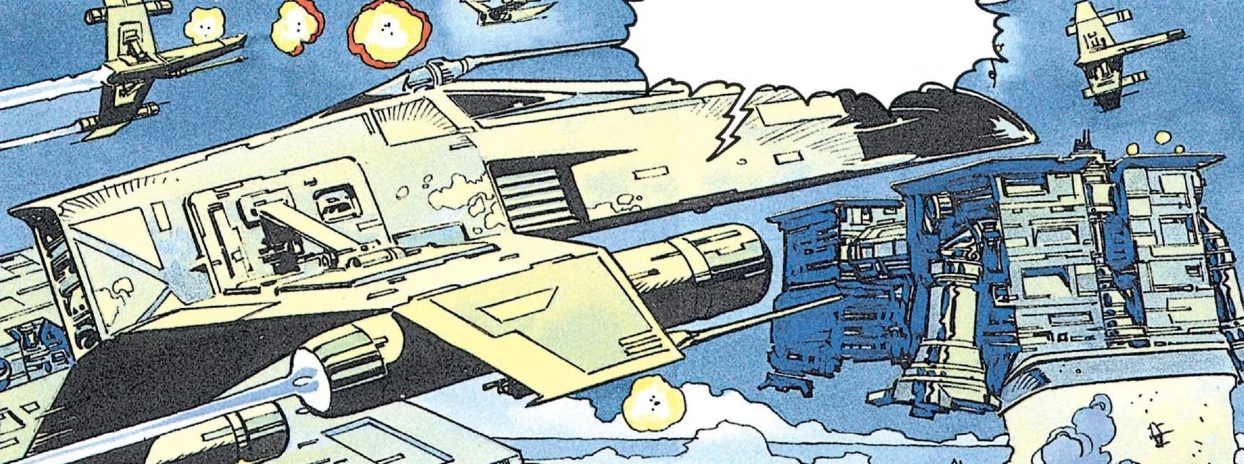 Archivo:Ewingfighter.jpg