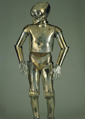 Archivo:Ra-7 droid.jpg