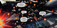 Batalla de Nexus Ortai