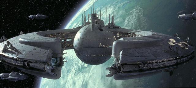 Archivo:Droid Control Ship.jpg