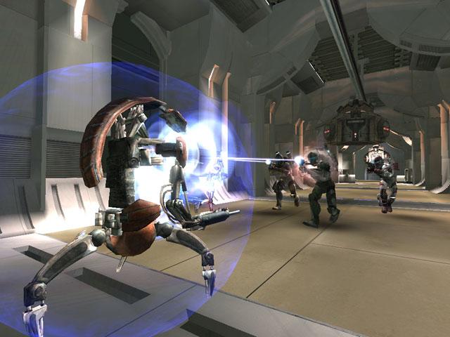 Archivo:Droid Destructor.jpg