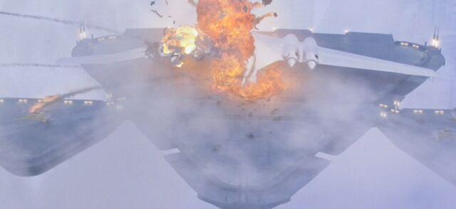 Archivo:Amidalas ship explodes.jpg