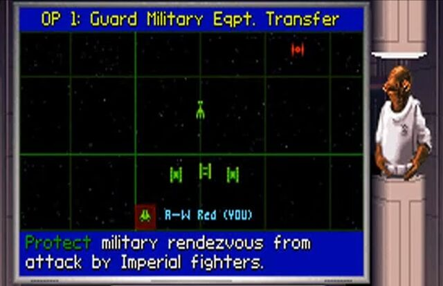 Archivo:Guard Military Eqpt. Transfer.jpg