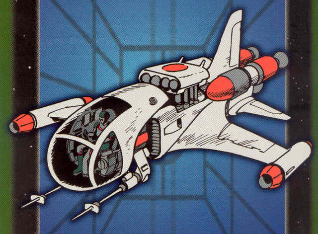 Archivo:IRD-A Starfighter.jpg