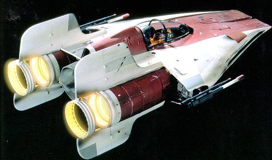 Archivo:Interceptor RZ-1 Ala-A.jpg