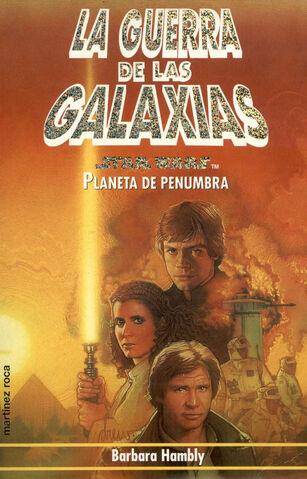 Archivo:PlanetaPen.jpg