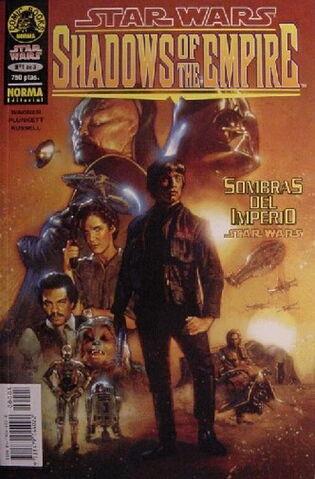 Archivo:Star Wars Sombras del imperio. cap.01.jpeg