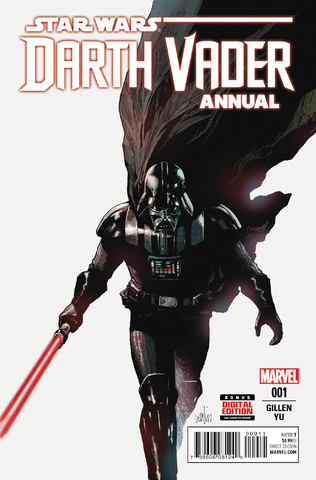 Archivo:Darth Vader Annual 1 cover.png