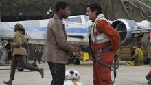 Star-wars-the-force-awakens-fr-670-380.jpg