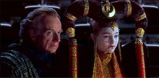La Reina Amidala en el Senado.jpg