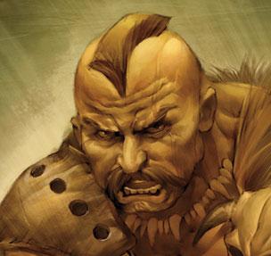 Archivo:Unidentified warrior.jpg