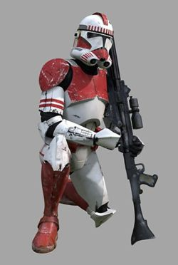 Archivo:Clone Shock Trooper 03.jpg