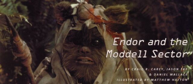 Archivo:Endor and the Moddell Sector SWG9.jpg