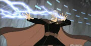 Dooku lightning CW.jpg