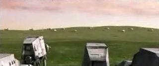 Archivo:Kalaan battle2.jpg