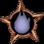 Badge-3475-1.png