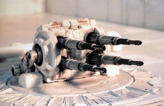 Archivo:Turbolaser-sag.jpg