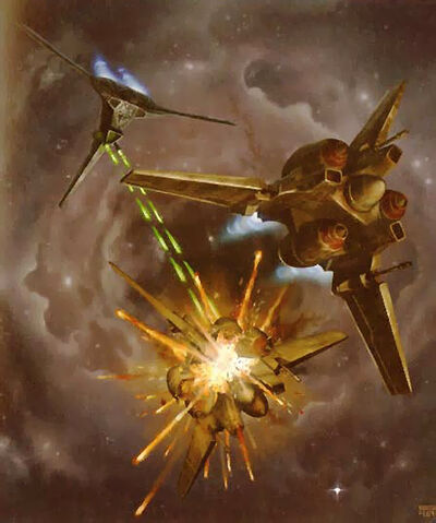 Archivo:MorningStar-A starfighters.jpg