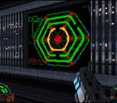 Misión a Coruscant (Campaña Soldado Oscuro)