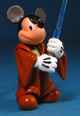 Archivo:Jedi Mickey.png