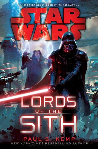 Archivo:Lords of the Sith.jpg