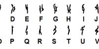 Geonosiano (sistema de escritura)