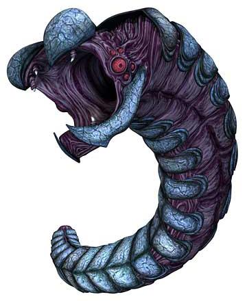 Archivo:Rishi eel.jpg