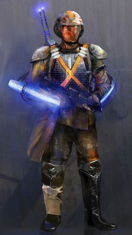 Archivo:Kota's Militia Elite.jpg