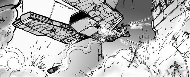 Archivo:BattleofNS Greedo.jpg