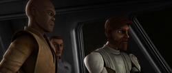 Obi-Wan and Mace Storm Over Ryloth.png