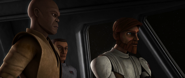 Archivo:Obi-Wan and Mace Storm Over Ryloth.png