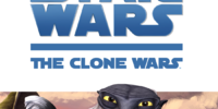 The Clone Wars: Neighbors