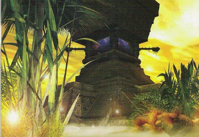 Archivo:Templo Ossus.jpg