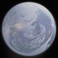 Miniatura de la versión de 10:59 5 oct 2014