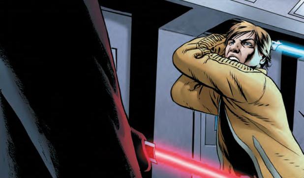 Archivo:Luke Vader First Confrontation.png