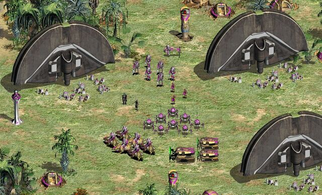 Archivo:First Battle of Alaris Prime.jpg