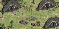 Segunda Batalla de Alaris Prime